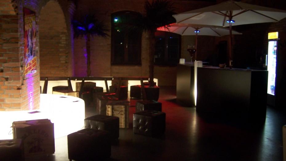 lounge_5