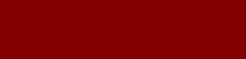 event.anzug